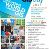 Discovering the World through GIS Please Join us to celebrate GIS Day In Hawaii 2014 Saturday, November 22, 2014 Queen Kaahumanu Shopping Center Center Stage 10am – 2pm Download Flyer GIS ...