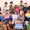 Tech-minded students wanting to learn more about STEM — from coding to SketchUp to Photoshop to Web Design and more — were urged to sign up for the free STEMworks Summer Camp ...