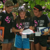 Excite Camp has ran successfully for the last fifteen years on Maui.  Keeping with the Women in Technology (WIT) mission, the purpose of Excite Camp is to expose and encourage ...