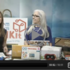 "Source: KITV. THINKit for STEM are innovator kits that help students develop critical thinking and STEM skills through fun and engaging activities and strategic tools contained in ""idea"" boxes.  Learn more ..."