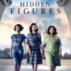 Maui Film Festival's 2016 FirstLight series will do an advance screening Tuesday, Dec. 27, 5:30 pm at the Castle Theater, MACC.  HIDDEN FIGURES opens in theaters Jan. 6, 2017. HIDDEN ...