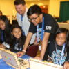 HONOLULU, Hawaii – (April 13, 2018) – Those who attended the 9th Annual Hawaii STEM Conference held on April 10-11, reaffirmed once again that Science, Technology, Engineering and Math (STEM) ...