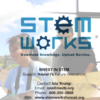 KIHEI, MAUI – Thirty-one high school students representing the most promising STEM talent across the state, presented their innovative projects at the 2018 STEMworks™Summer Internship Showcase on July 27, 2018 ...